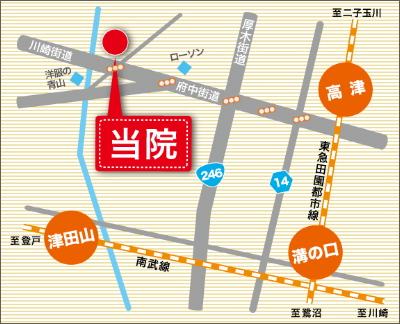 医院地図.jpg